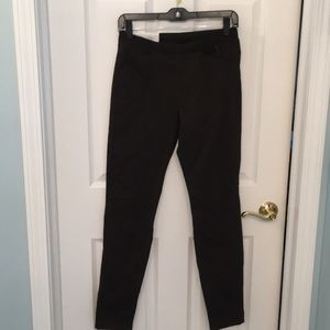 NWT Uniqlo Pants